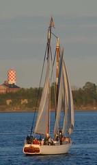 Adirondack III (jelpics) Tags: ocean sea boston sailboat port harbor boat ship massachusetts vessel sail mast bostonma bostonharbor sailingvessel adirondackiii svadirondackiii