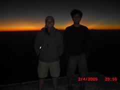 "Pengembaraan Sakuntala ank 26 Merbabu & Merapi 2014 • <a style=""font-size:0.8em;"" href=""http://www.flickr.com/photos/24767572@N00/26557129274/"" target=""_blank"">View on Flickr</a>"