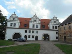 Strehla (Alemania)