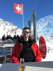 (Olivier Bruchez) Tags: ski switzerland valais verbier montfort bagnes olivierbruchez