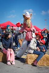 ajbaxter160528-0064 (Calgary Stampede Images) Tags: volunteers alberta calgarystampede 2016 westernheritage allanbaxter ajbaxter
