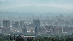DSCF3855 (smcw131) Tags: taiwan fujifilm taichung xe2
