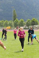 Trainingsweekend_2016_0257