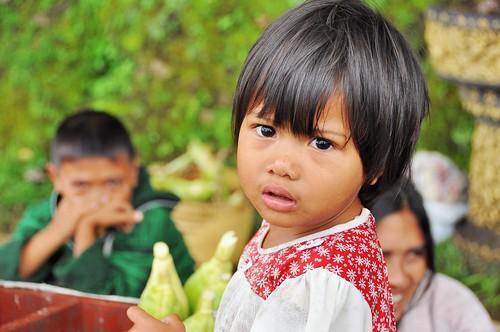 bali nord - indonesie 58