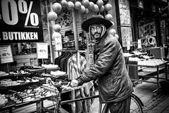 untitled (1 of 1)-4 (Sean Bodin Images On the Run) Tags: people copenhagen denmark streetphotography photojournalism skateboard kbenhavn reportage rdhuspladsen streetsoccer documentery