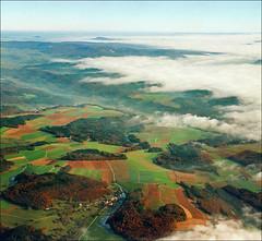 Fields (Katarina 2353) Tags: film landscape nikon fields airshots katarinastefanovic katarina2353