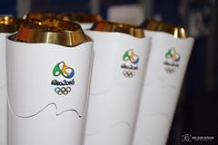 DSC_0014 (Kelson Souza) Tags: chama olympicgames jogosolmpicos tocha olimpada olimpadas rio2016