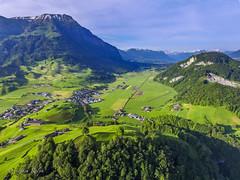 DJI_0026 (einfach Ralph) Tags: schweiz ch nidwalden stansstad djiphantom3 mai2016
