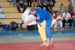2016-06-04_16-14-04_38968_mit_WS.jpg (JA-Fotografie.de) Tags: judo mnner fellbach ksv 2016 regionalliga ksvesslingen gauckersporthalle