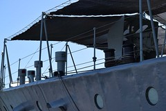 """HMAS Castlemaine (J244) 67 • <a style=""""font-size:0.8em;"""" href=""""http://www.flickr.com/photos/81723459@N04/27394203152/"""" target=""""_blank"""">View on Flickr</a>"""