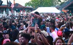 Brunch Bounce Heat Wave 5.30.16 (BrunchBounce) Tags: new york city nyc newyorkcity marina fire la dance events kittens event brunch hiphop edm bounce walshy atrak lamarina jillionaire brunchbounce