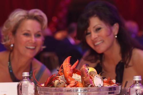 DaDa Diner 2011