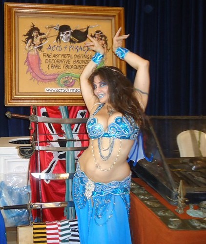 Words... super, busty belly dance confirm. was