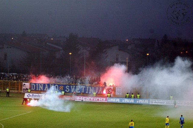 Dinamo Zagreb 6413045121_e7bd41c6fd_z