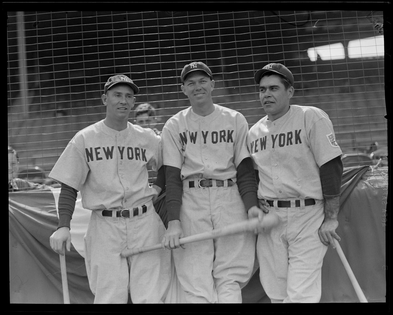 c0010ce386e Baseball Hall of Fame curator Tom Shieber recently found those photos