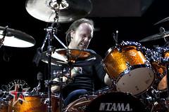 Metallica (74)