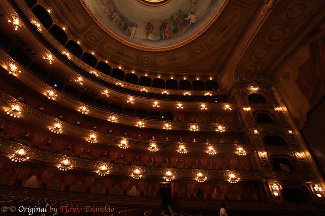 Série sobre Buenos Aires - Teatro Colón - Series about Buenos Aires - Colón theatre - 28-11-2011 - IMG_2439