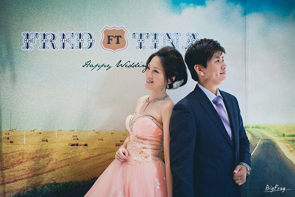 Fred+Tina-120