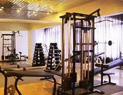 Fitness Centre (Travelive) Tags: india monument delhi tajmahal palace exotic pools celebrities fountains ambassador comfort princes royalty hospitality emperor lawns statesmen princeofwalesmuseum presidentialsuite amenities davidsassoonlibrary luxuryvacations indiahotels delhihotels luxuryhoneymoons graceandcharm tajclub moorishmughalarchitecture fariyashotelmumbai