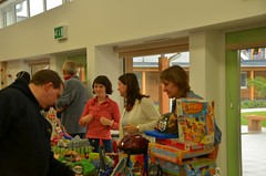 "Five Islands School Christmas Fair_05 • <a style=""font-size:0.8em;"" href=""http://www.flickr.com/photos/62165898@N03/6447078799/"" target=""_blank"">View on Flickr</a>"