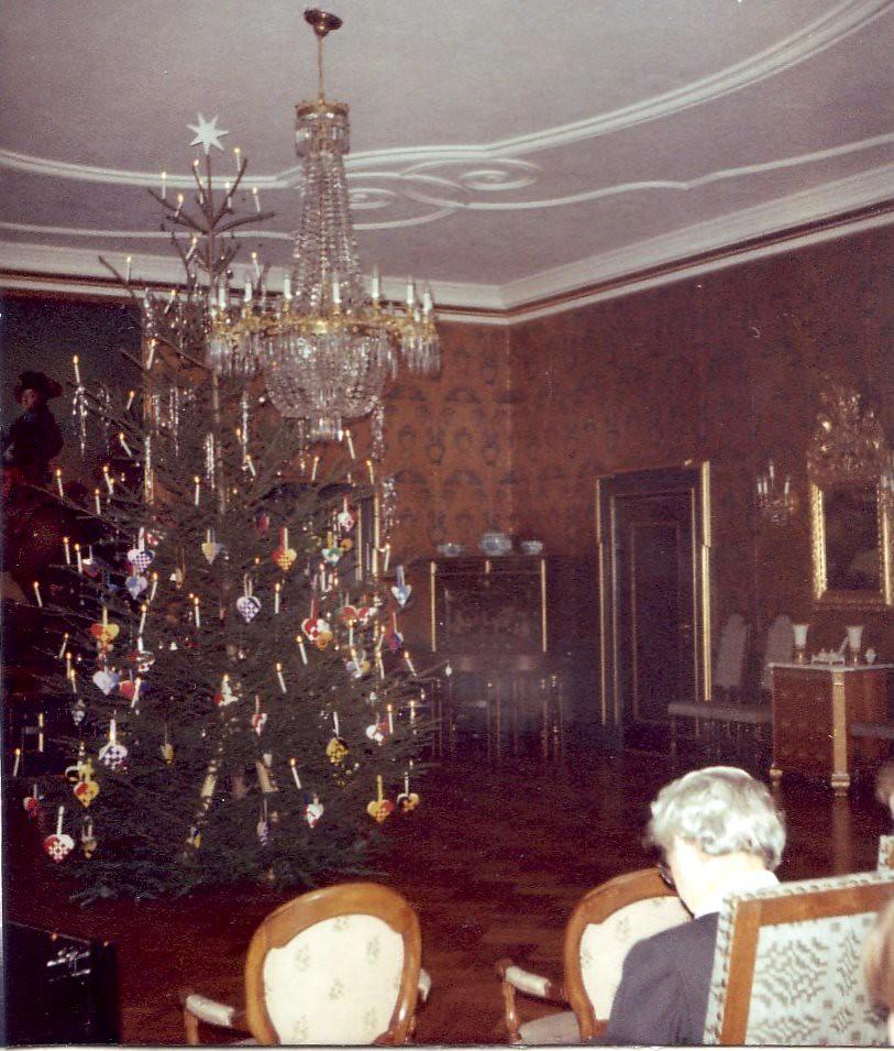 juletræ 68 2