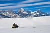 Jackson Hole Valley (bhophotos) Tags: travel winter usa snow mountains nature clouds landscape geotagged nikon day cloudy january moose wyoming grandtetons tetons jacksonhole wy tetonrange grandtetonnationalpark gtnp d80 18135mmf3556g projectweather bruceoakley pwwinter