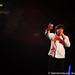sterrennieuws festivalvandeambiance2011kuipkegent