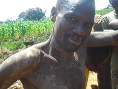 Nkwenda I - B 5