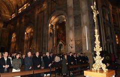 Missa Sá Carneiro
