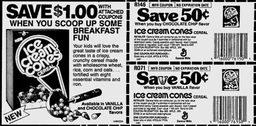 11 Ways to Get Free Sunday Newspaper Coupons - The Krazy Coupon Lady