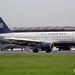 US Airways - Airbus A319-112 (N757UW)