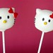 "Hello Kitty Cake Pops • <a style=""font-size:0.8em;"" href=""https://www.flickr.com/photos/59736392@N02/6473134013/"" target=""_blank"">View on Flickr</a>"