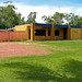 Maningrida Police Station