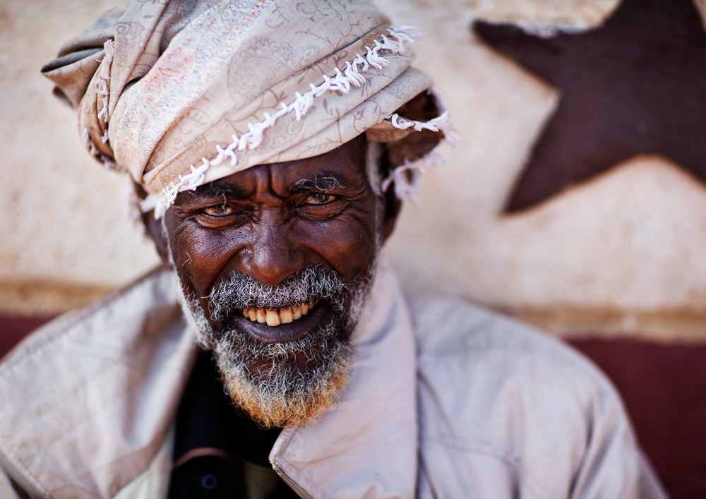 The World S Most Recently Posted Photos Of Henna And Somali Flickr