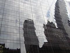 Solow Building (Raff2001) Tags: urban newyork skyscraper solowbuilding