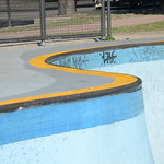 Bowl Rio-Sul thumbnail