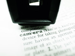 GV-2 Viewfinder (ApyhP) Tags: closeup ricoh viewfinder gv2 grd4