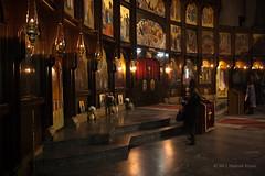 Sv. Kliment Orhidski (Vladimir Krzalic) Tags: church macedonia orthodox sv crkva skopje makedonija kliment skoplje ohridski