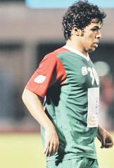 Yahya Al-Shehri يحيى الشهري (Crazy_Ahlawi) Tags: yahya الشهري يحيى alshehri