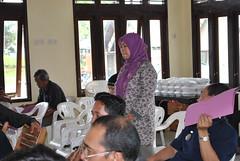DSC_0822 (FKUB KALBAR) Tags: kabupaten kalbar melawi sosialisasi fkub