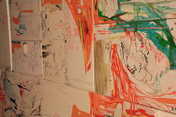 Atelier Claude PICARD