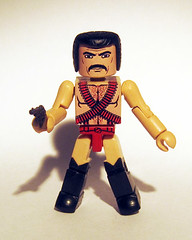 "Zed from Zardoz • <a style=""font-size:0.8em;"" href=""http://www.flickr.com/photos/7878415@N07/6554575949/"" target=""_blank"">View on Flickr</a>"