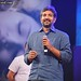 Rajamouli-At-Businessman-Movie-Audio-Launch-Justtollywood.com_14