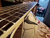 DSCN0504 (Avneet Sharma) Tags: house lamp hands heaven chairs guitar room soccer airconditioner strings studytable