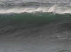 Christmas Surf Video Slideshow (Boyds Gallery) Tags: ocean christmas sea high surf waves oregoncoast breaking