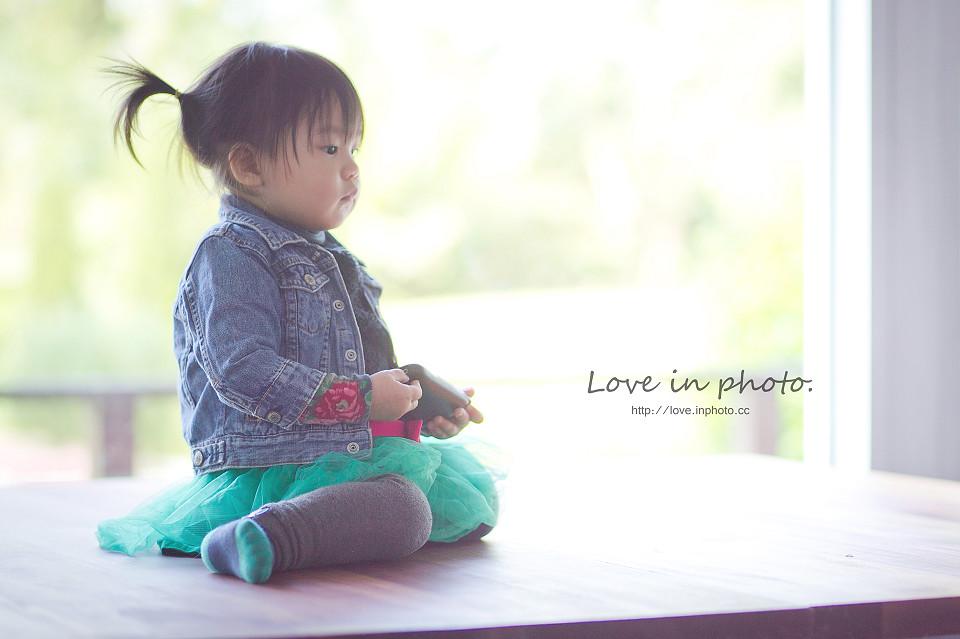 20111225-0106.jpg