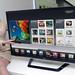 LG전자, 스마트TV 독자 플랫폼 '넷캐스트' 강화