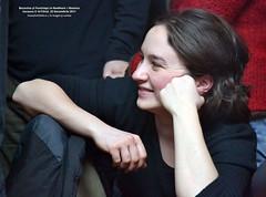 25 Decembrie 2011 » Bucovina și Footsteps to Nowhere