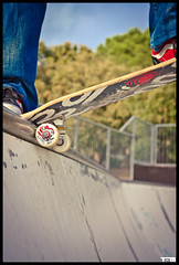Drop (Tom's foto) Tags: street urban canon catchycolors french fun team shoes fuck action board picture style pic skatepark hardcore skate skateboard handheld curve milf sk8 canonefs1022mmf3545usm desillusion canonefs1755mmf28isusm benoitcanivez tomsfoto madeinlafrance thomasvieilledent