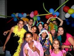 .Malabarismo (Juliana Moralles) Tags: malabarismo 2011